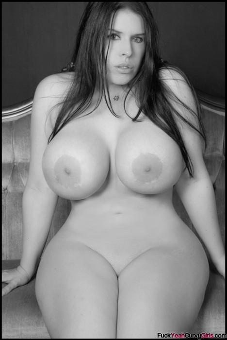 Daphne Rosen Amazing Curves - Fuck Yeah Curvy Girls