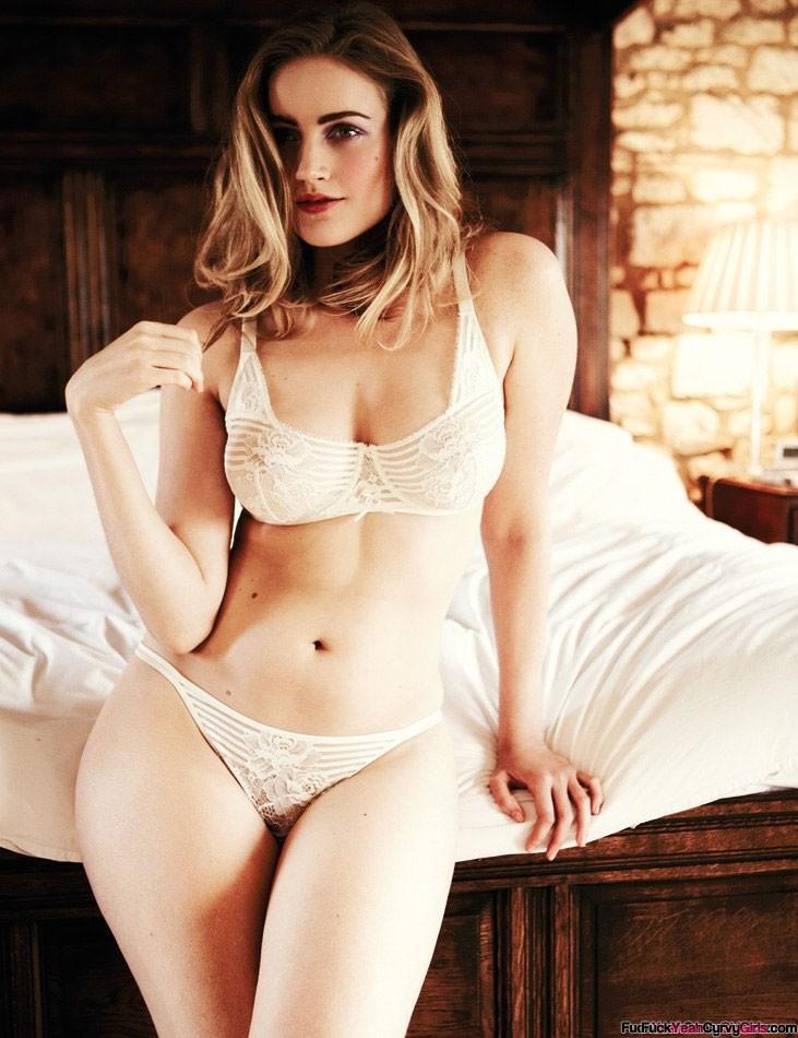 Curvy Wide Hips Girls - Sex Porn Images