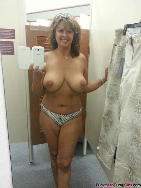 Janet jones gretzky nude