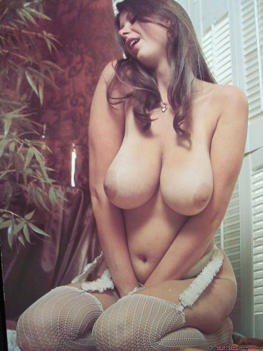 classic porn girls Thick Retro Porn beguiling Vintage busty thick girl