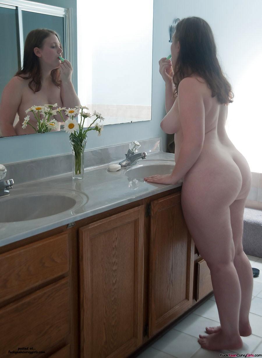 danielle panabaker nude bath
